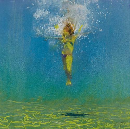 Pryke-Jon-Underwater-No-6.jpg