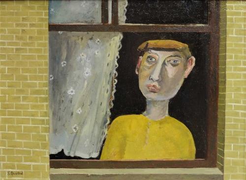 Quadrat-Simon-Man-at-Window.jpg