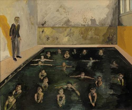 Quadrat-Simon-The-Swimming-Lesson.jpg