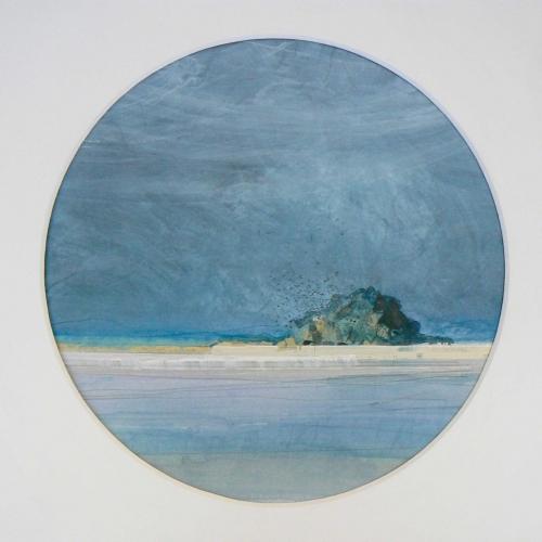 Ashman-Malcolm-Circling-the-Island.jpg
