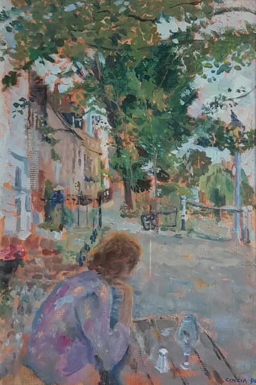 Bonada-Cinzia-The-Old-Gardener-Orleans-House-Gardens.jpg