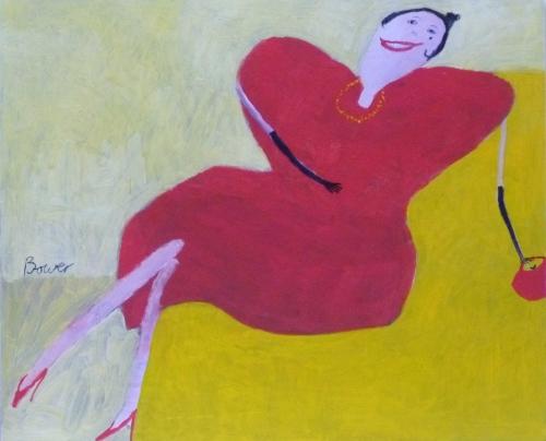 Bower-Susan-Red-Dress.jpg