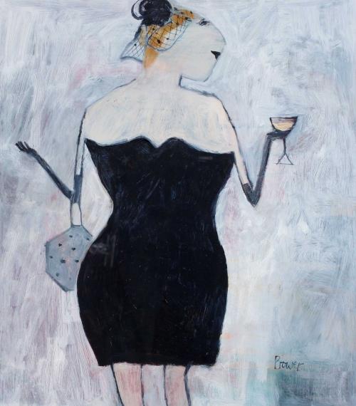 Bower_Susan_Little-black-dress.jpg