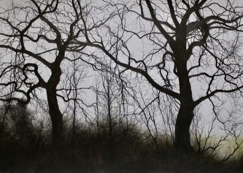 Brammeld-David-Two-Trees,-Dancing.jpg
