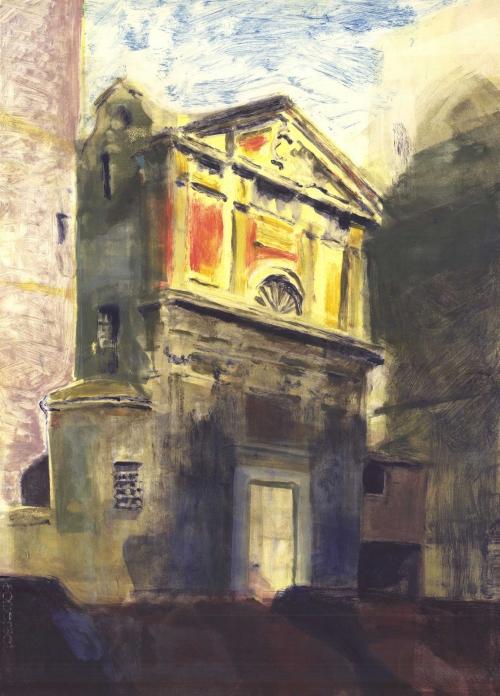 Cole-Austin-Rome-Church.jpg