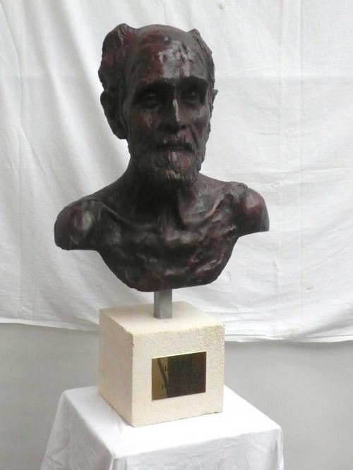 Duncan-Clive-Tom-Quinn-1918-2015-Artist..jpg