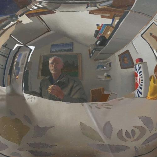 Galton-Jeremy-Reflection-lf.jpg