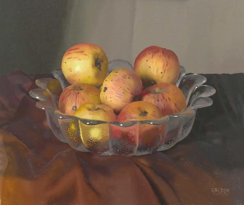 Galton-Jeremy-Windfalls-in-a-Glass-Bowl.jpg