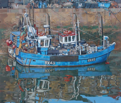 Grey-Jones_Michael_Whitstable-habour.jpg
