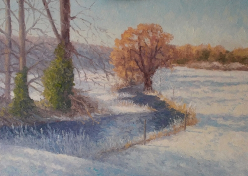 Halsby-Julian-First-Snow,--Sherborne.jpg
