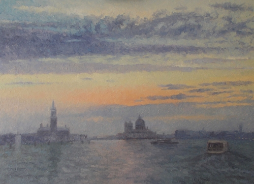 Halsby-Julian-Last-Light,--Venice.jpg