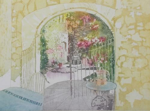 Halsby-Miranda-Summer-Courtyard.jpg
