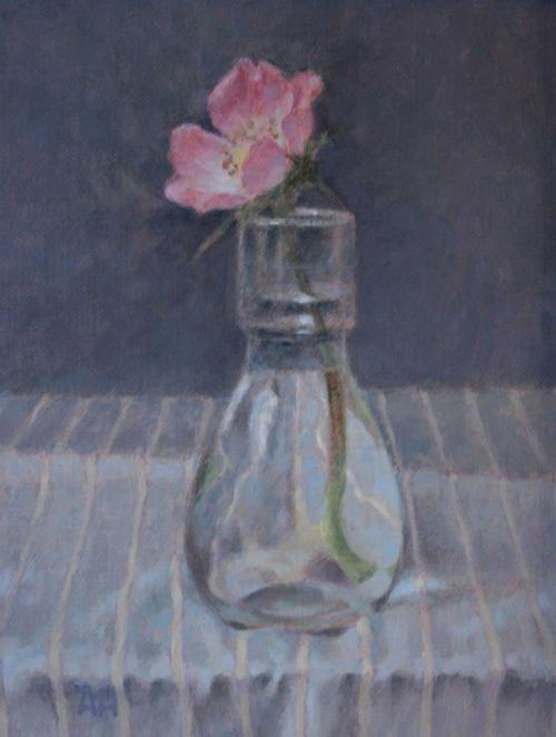 Heat-Ann-Captive-Rose.jpg