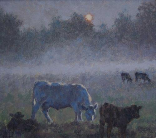 Heat-Ann-White-Cow.jpg