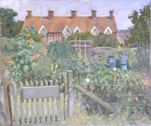 Horton-James-Allotments---Walberswick.jpg