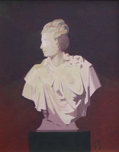 Kelly-Peter-Greek-Sculpture-in-the-Fitzwilliam-Museum.jpg