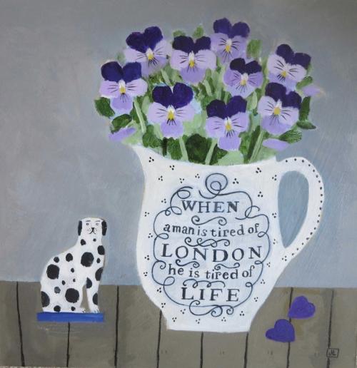 Leman-Jill-London-Life.jpg