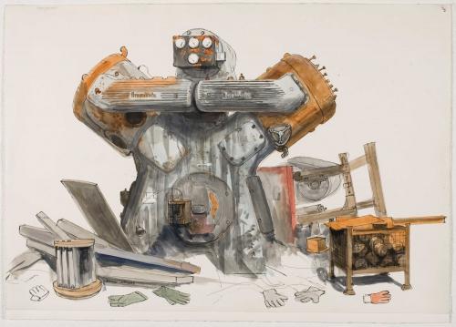 Lockwood_Arthur_BroomWade-compressor.jpg