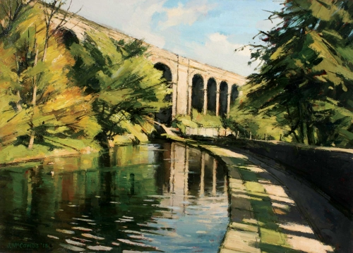 McCombs_John_Viaduct-and-Canal-Sadleworth-Summer.jpg