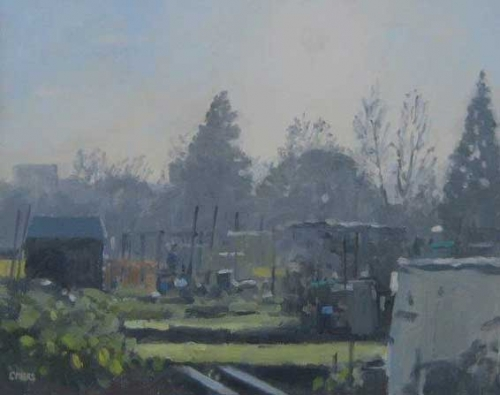 Miers-Christopher-December-in-the-Allotments.jpg
