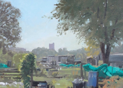 Miers_Christopher_Fulham-allotments.jpg