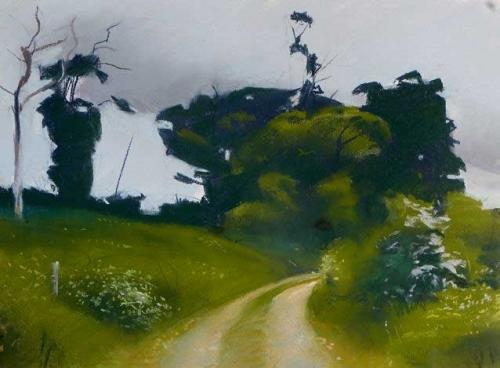 Pryke-Jon-Trees-near-Holt,-Norfolk.jpg