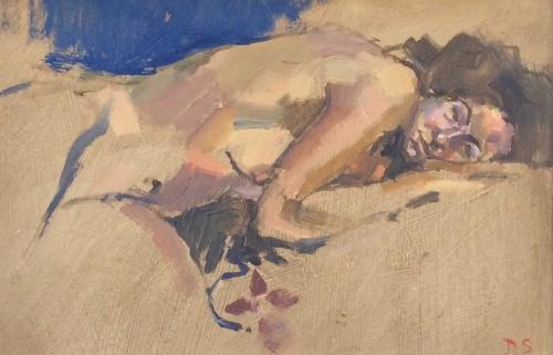 Sawyer-David-Sleeping-Nude.jpg