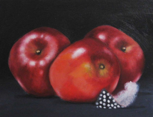 Taber-Jacqueline-Shirley's-Crab-Apples.jpg
