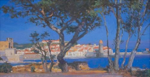 Verrall-Nicholas-Collioure-Roussillon-33x52-cm-£1,950.jpg