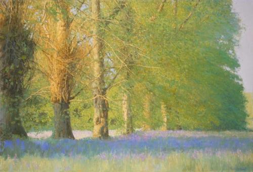 Verrall-Nicholas-Spring-Avenue-Windsor-Great-Park-94x128-cm-£8,950.jpg