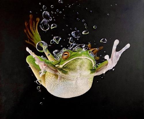 Cheng-Rene-Splash.jpg