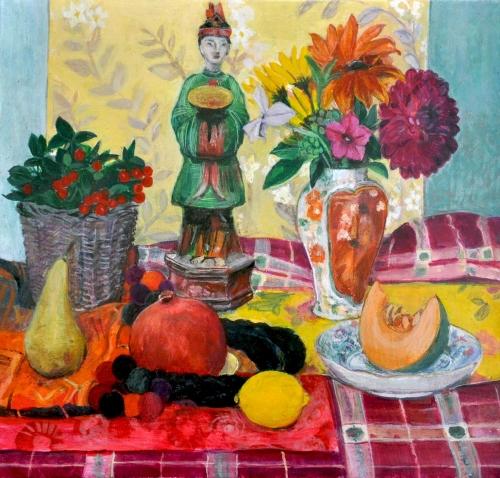Guyver-Rebecca Moss-October Offerings.jpg