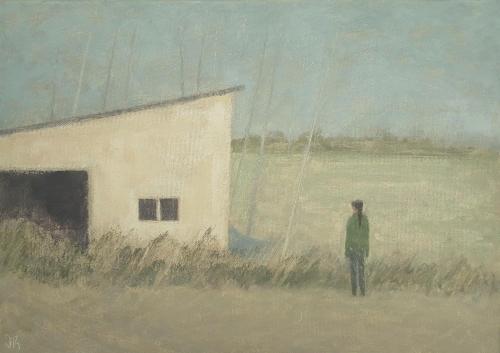Tournay-Godfrey-Delia-Boathouse I.jpg