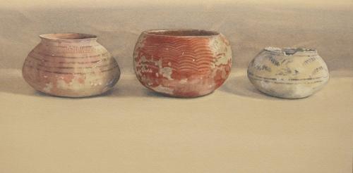 August-Lillias-Ancient Vessels.jpg