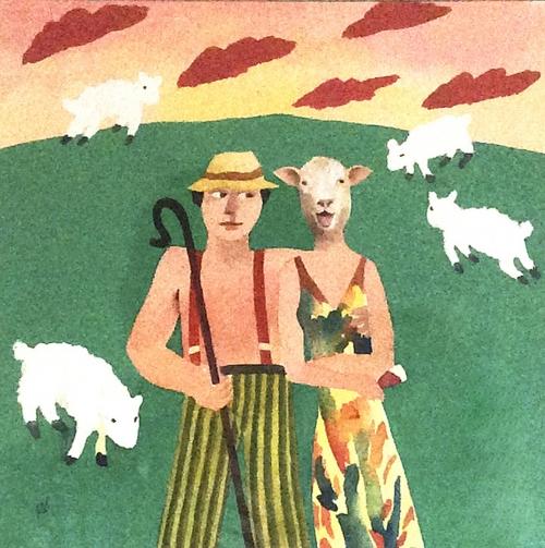 Orsborn-Nick-Shepherds Delight.jpg