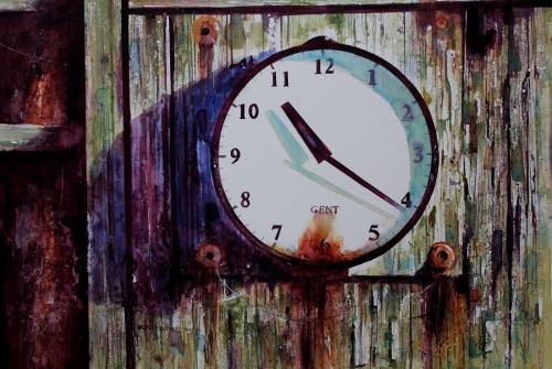 Poxon-David-Killing Time.jpg