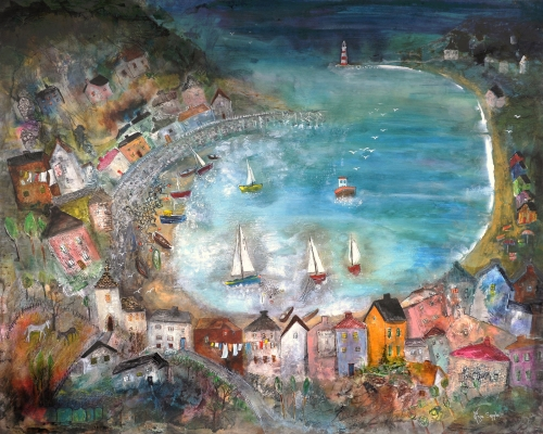Sepple-Rosa-The Harbour.jpg