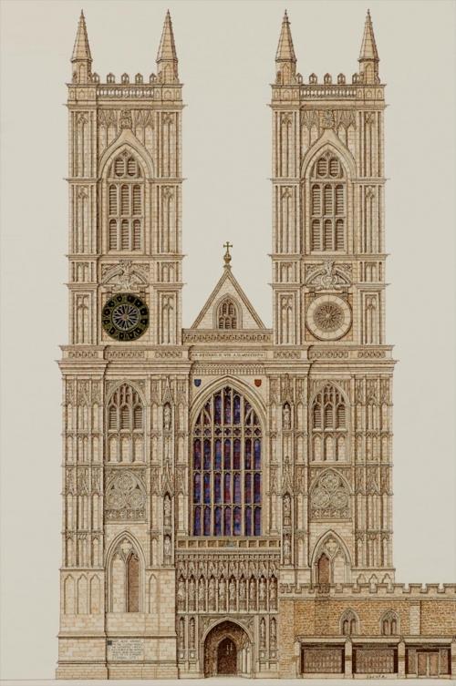 Bhatia-Varsha-Westminster Abbey.jpg