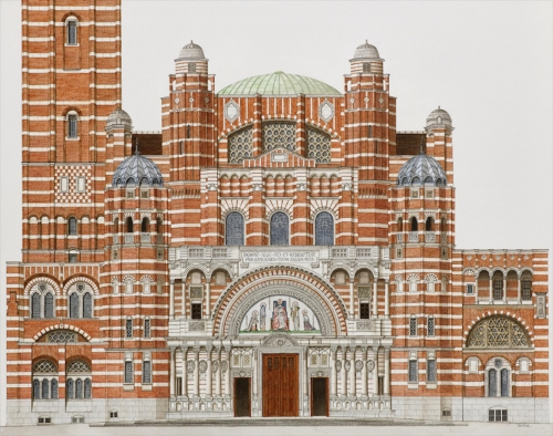 Bhatia-Varsha-Westminster Cathedral.jpg