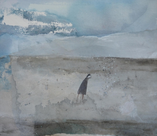 Collins-Julie-La Figlia.jpg
