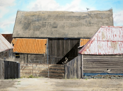Dibben-Andrew-Thatched suffolk barn.jpg