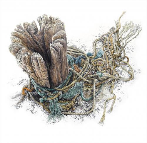Flutter-felicity-A load of old rope.jpg