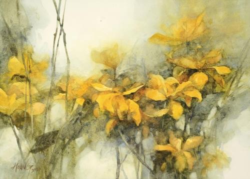 Huang-Jasmine-Yellow tulip waltz.jpg