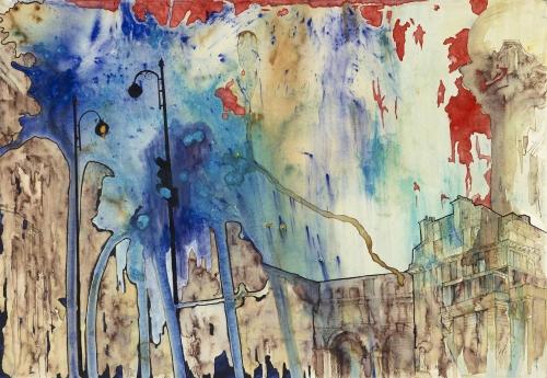 Mackowski-Ann-A falling sky.jpg