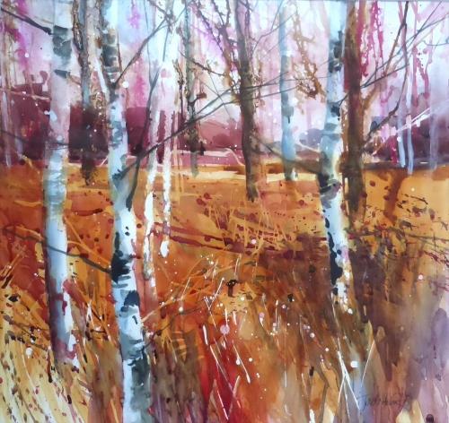 Munro-Jan-Autumn birches.jpg