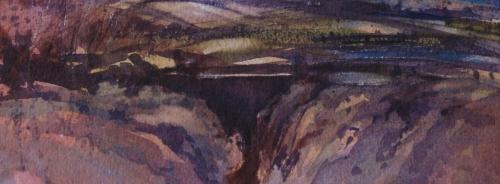 Powell-Joanne-The gully isle of skye.jpg