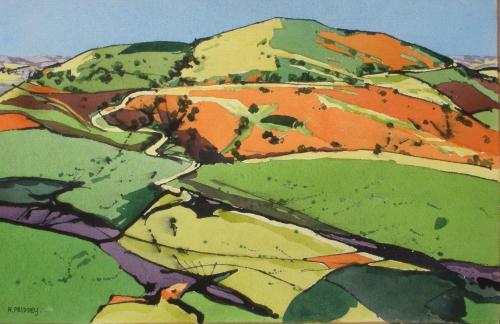 Priddey-Nigel-North Hill Malvern.jpg