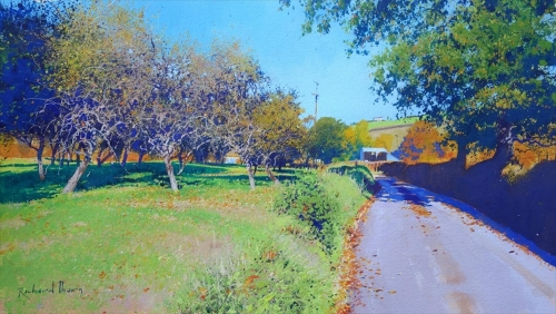 Thorn-Richard-Autumn in the orchard.jpg