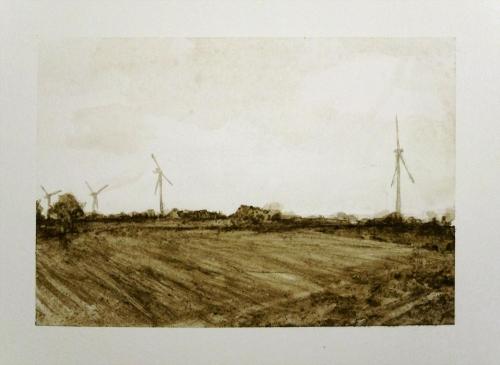 West-Tana-Verbidungen, gravesend, to neumunster, turbines.jpg