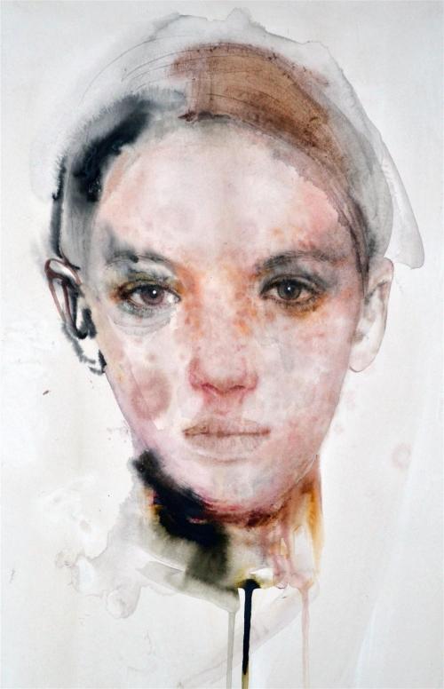 Zmpounou-Martha-Untitled; portrait study 10.jpg